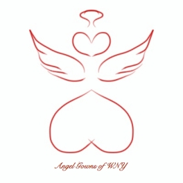 ANGEL GOWNS OF WNY
